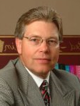 Attorney Robert J. Young